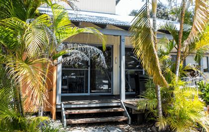 beach-house-34-cs