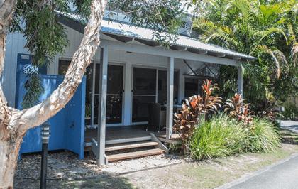 beach-house-51-cs