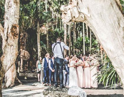wedding-gallery3