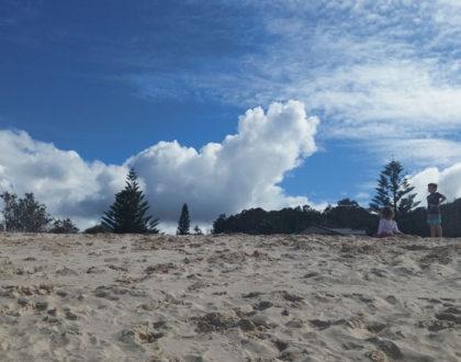 sand-dune-1