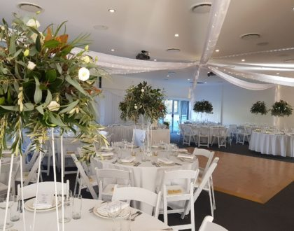 FUNCTION ROOM PHOTO1