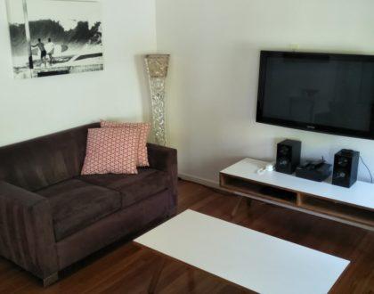 BH65 - Living Area 2