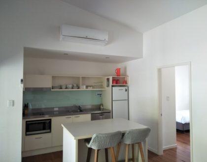 Bh65 - Kitchen