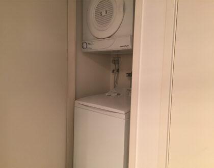 BH59-Laundry