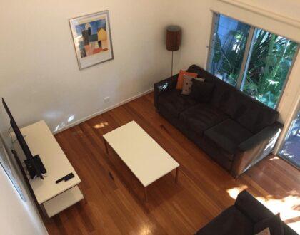 BH59-Living-Area-2