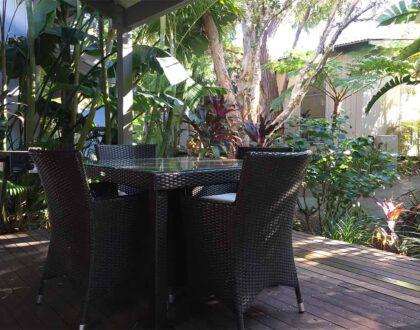 BH59-Outdoor-Deck