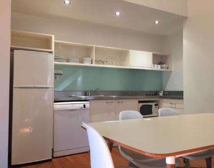 Bh59 Kitchen
