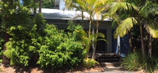 BEACH HOUSE #40