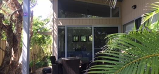 BEACH HOUSE #80